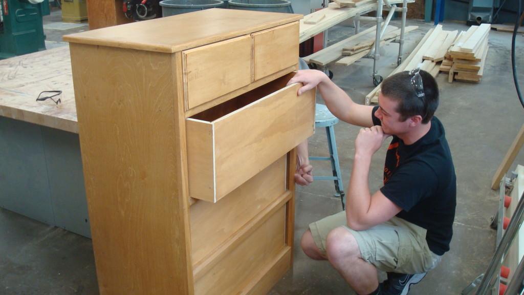 carpentry skills 2