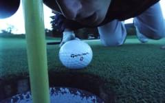 Tyrone Golf Team Slideshow