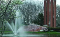 College of the Week: Penn State Altoona