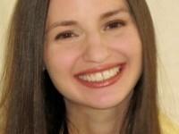 Q&A with Author Daria Snadowsky