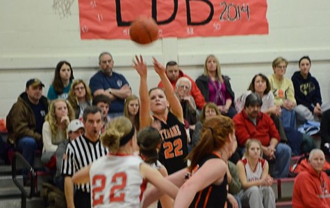 Milestone reached by Swogger at Central game