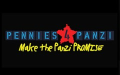 'Pennies for Panzi' raises money for victims of sexual violence in Africa