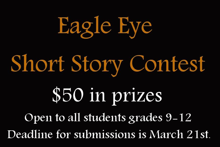 essay writing contest 2008 2008 essay contest essay must reflect the student's own research and writing 3 essays must be at least 500 words and 2008 winning essays will be.