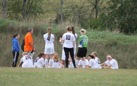 2015 girls soccer preview