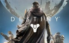 Game Review: Fulfill Your Destiny