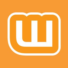 App Review: Wattpad
