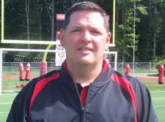 Ask the Coach with Hickory Hornets Head Coach Bill Brest
