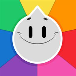App Review: Trivia Crack