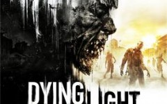 Game Review: Dying Light