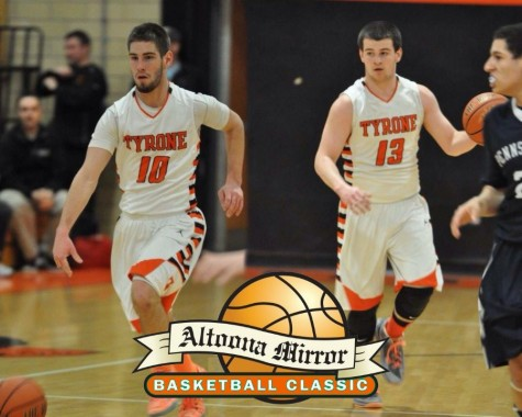 Soellner and Lingafelt to play in Mirror Classic All Star game