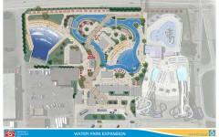 DelGrosso's Amusement Park announces $12.5 million waterpark expansion for 2016