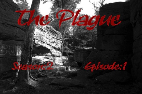 Featured Fiction: The Plague S:2 EP:1