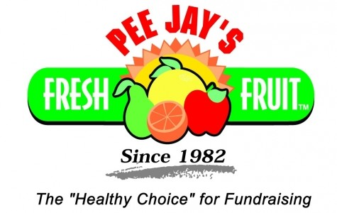 Annual Tyrone FFA fresh fruit sale runs until November 19