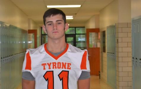Ryan's Player Profile of the Week: Zack  Soellner