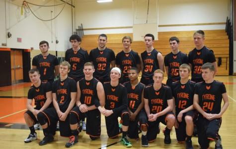 Boys Basketball Preview: Newcomers hope to make impact on the hardwood