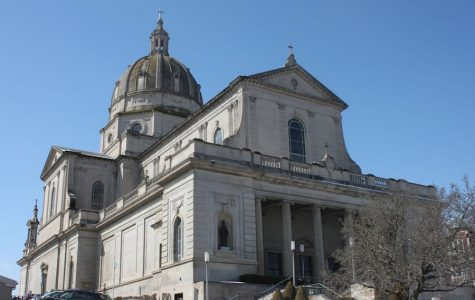 TAHS Catholics React to Altoona-Johnstown Diocese Abuse Scandal