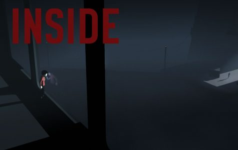 Game Review: Inside
