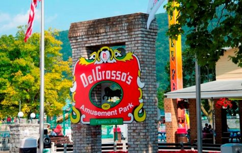 DelGrosso's Amusement Park to host 30th annual Harvestfest September 24th and 25th