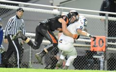Bedford Ends Tyrone's Season with 24-17 Defeat