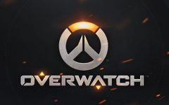 Game of the Year Review: Overwatch