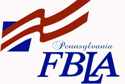 Eleven Tyrone Students Advance to FBLA States