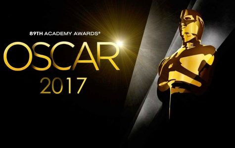 """""""And the Oscar Goes To…."""" JCliff and Chlo's Oscar Predictions"""