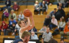 Eagles Soar past Juniata in Signature Victory