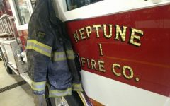 Be a Hero: Local Firefighters Seeking New Volunteers