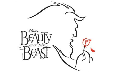 """""""Be Our Guest"""" and Meet the Cast of """"Beauty and the Beast"""""""