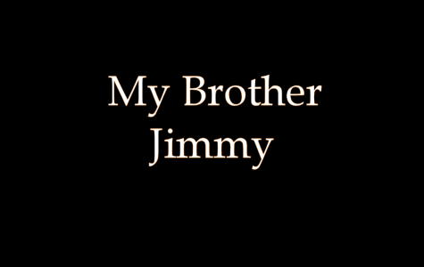My Brother Jimmy