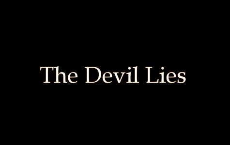 The Devil Lies