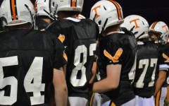 Football Program Deserves the Respect it Gets