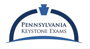 Editorial: Keystones shouldn't be required