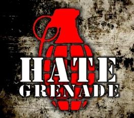 Nathan's PA Band Spotlight: Hate Grenade