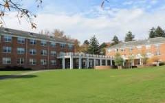 College of the Week: Juniata College