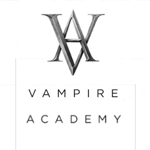 Book Review: Vampire Academy by Richelle Mead
