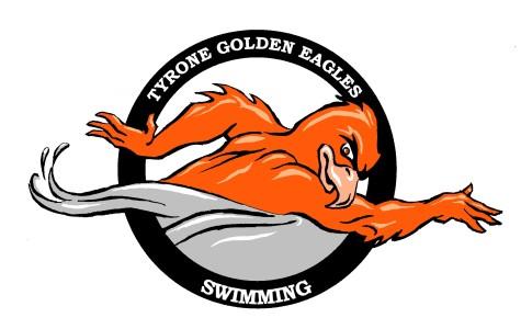 Tyrone swim team to open the season vs. CM