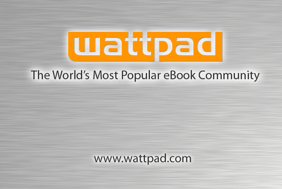 Wattpad: an online community for writers and readers