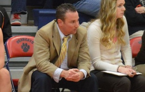 Ask the Coach: Girls varsity basketball preview with Coach Rhoades