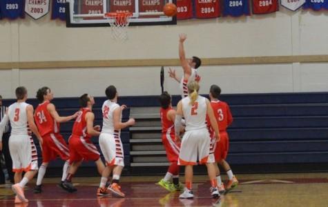 The Scoop: Varsity boys basketball season preview