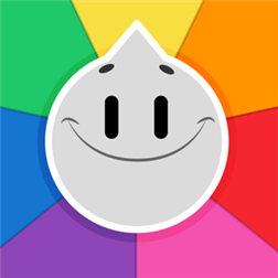App Review: Trivia Crack