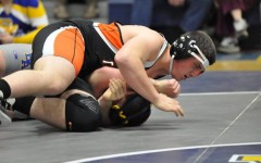 Tyrone grapplers pick up big win vs. Bellwood