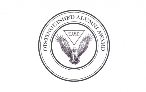 Nominations open for Tyrone Distinguished Alumni Class of 2015