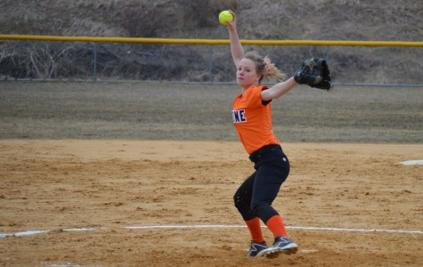 Season preview: Tyrone Lady Eagles varsity softball