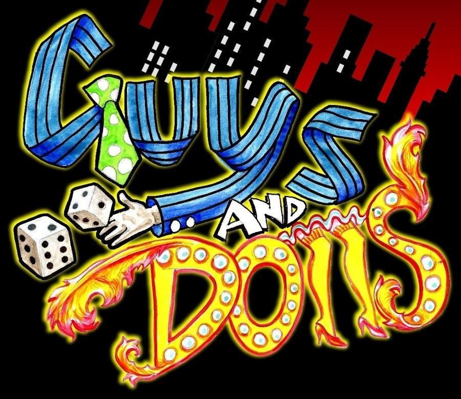 Guys-and-Dolls-logo-1-900x779
