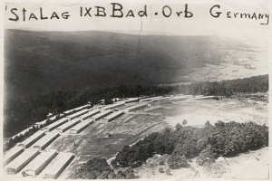 Stalag_IXB_Bad_Orb_Germany