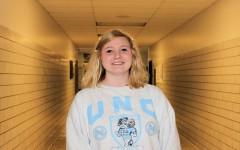 GACTC Student of the Week: Destiny Sullivan