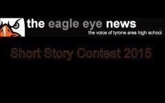 2015 Eagle Eye Short Story Contest