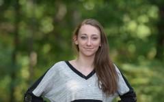 Photo of Kendra Wertz