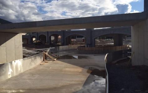 DelGrosso's 2016 Laguna Splash Waterpark expansion update